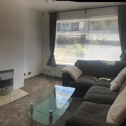 Rent this 3 bed house on St Ann's Rise in Leeds LS4 2TJ, United Kingdom