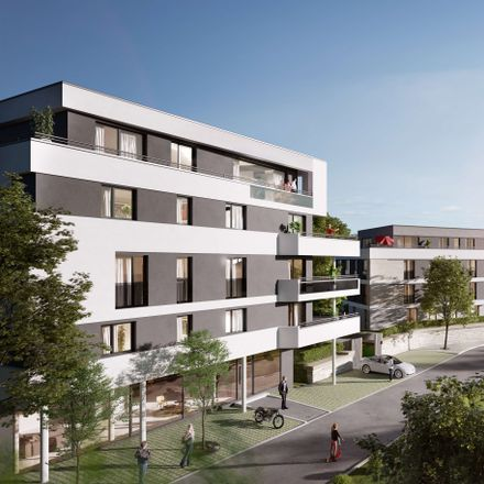 Rent this 3 bed condo on Maubacher Straße 17 in 71522 Backnang, Germany