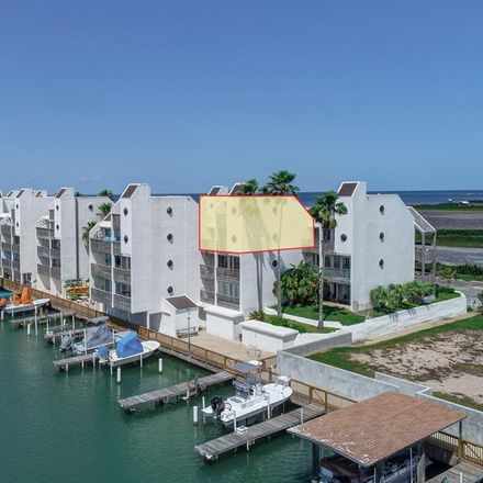 Rent this 2 bed condo on 6201 Padre Boulevard in South Padre Island, TX 78597