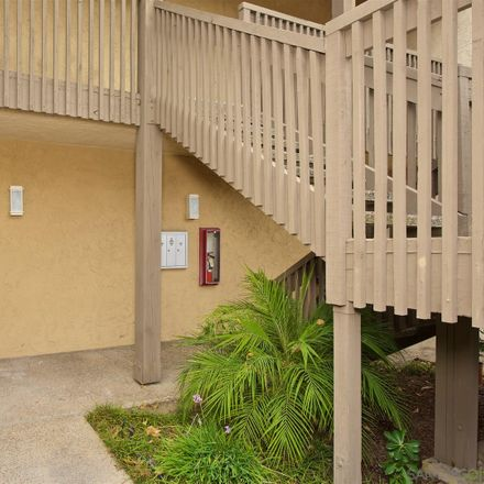 Rent this 1 bed townhouse on 8541 Villa La Jolla Drive in San Diego, CA 92037