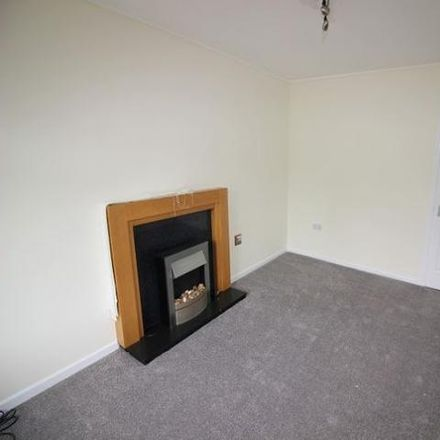 Rent this 2 bed house on Meadow Walk in Bridgend CF31 2EW, United Kingdom