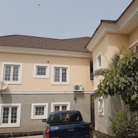 Apartments For Rent In Abuja Federal Capital Territory Rentberry