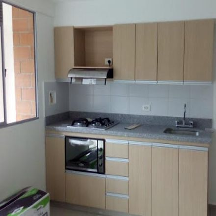 Rent this 2 bed apartment on Almendra in Calle 75, Comuna 7 - Robledo