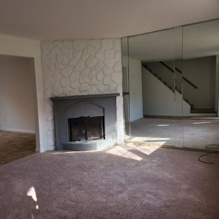 Rent this 3 bed condo on 22 Paine Commons in Yaphank, NY 11980