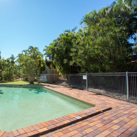 Rent this 2 bed apartment on 23/28 Island Drive