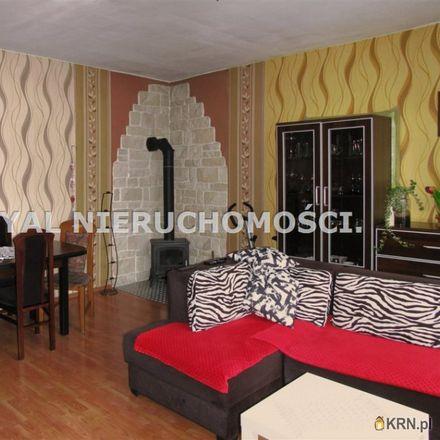 Rent this 2 bed apartment on Generała Zygmunta Padlewskiego 6 in 41-800 Zabrze, Poland