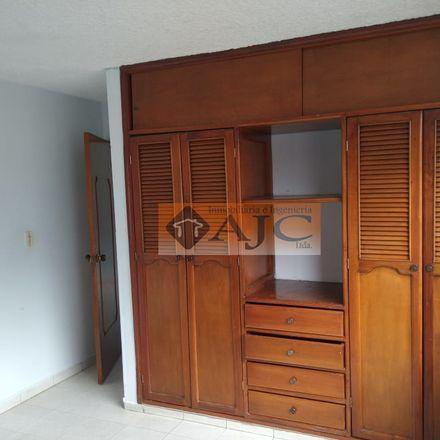 Rent this 2 bed apartment on Carrera 24 in 680001 Bucaramanga, SAN