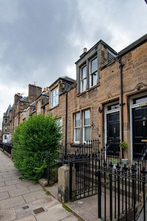 Rent this 5 bed house on Sofas & Stuff in 8-11 Angle Park Terrace, City of Edinburgh EH11 2JX