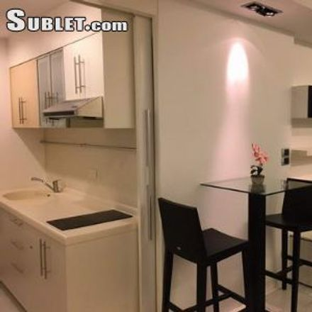 Rent this 0 bed apartment on Kudi Chin in Khlong San District, Bangkok 10600