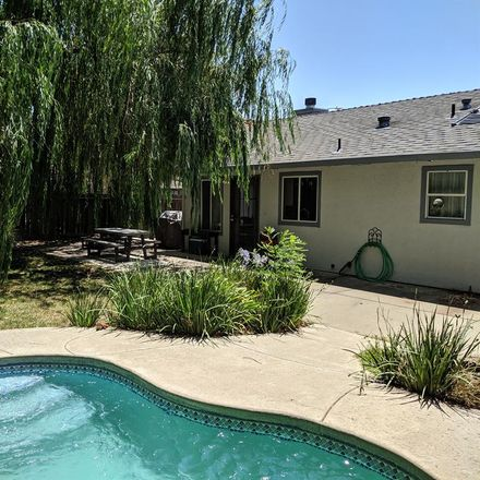 Rent this 1 bed room on 1048 Ruby Drive in Vacaville, CA 95687