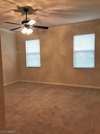 Rent this 3 bed townhouse on Rose Ct in Fort Myers, FL