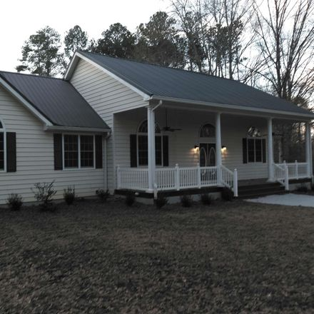 Rent this 3 bed house on State Rte 36 in Covington, GA