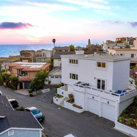 Rent this 4 bed house on 2780 Victoria Drive in Laguna Beach, CA 92651