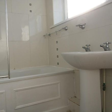 Rent this 3 bed apartment on Cranbrook Court in Newcastle upon Tyne NE3 2YR, United Kingdom