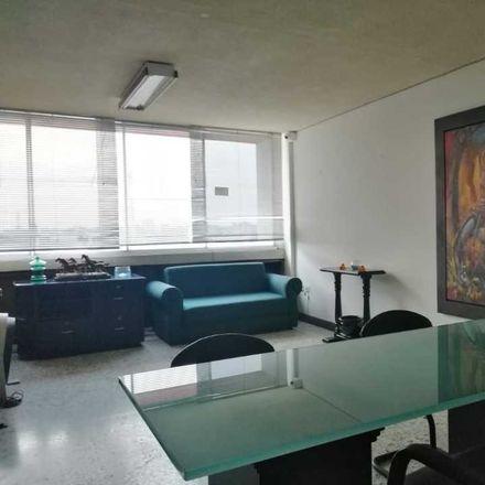 Rent this 2 bed apartment on Lotería del Quindío in Carrera 16, El Cafetero