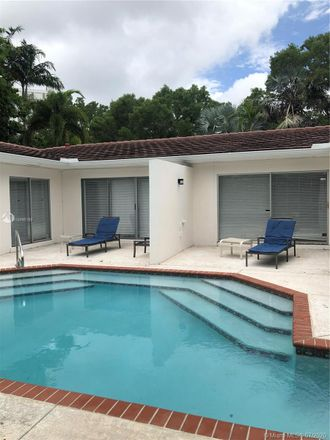 Rent this 3 bed duplex on 1200 Cotorro Avenue in Coral Gables, FL 33146
