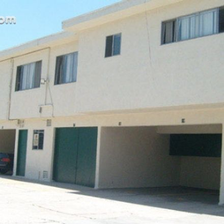 Rent this 1 bed apartment on 21226 South Western Avenue in Torrance, CA 90501