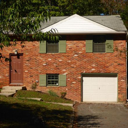 Rent this 3 bed house on 1044 Oak Tree Ln in Annapolis, MD