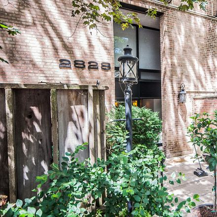 Rent this 1 bed loft on 2816-2828 North Burling Street in Chicago, IL 60657