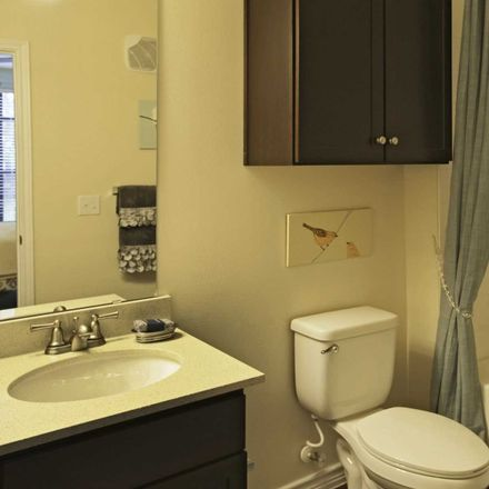 Rent this 2 bed apartment on 2505 Longview Street in Austin, TX 78705