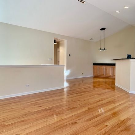 Rent this 3 bed townhouse on 2501 Palazzo Dr in Buffalo Grove, IL