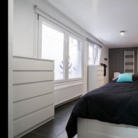 Rent this 1 bed room on Charleroi in Charleroi, WAL
