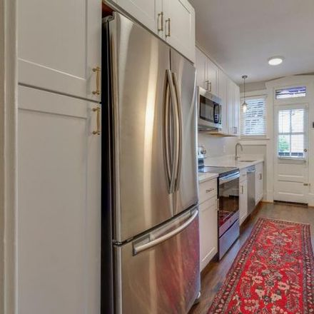 Rent this 1 bed condo on 1804 Wedgewood Avenue in Nashville, TN 37212