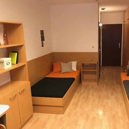 Rent this 3 bed room on Wilhelm-Exner-Gasse in 1090 Wien, Österreich