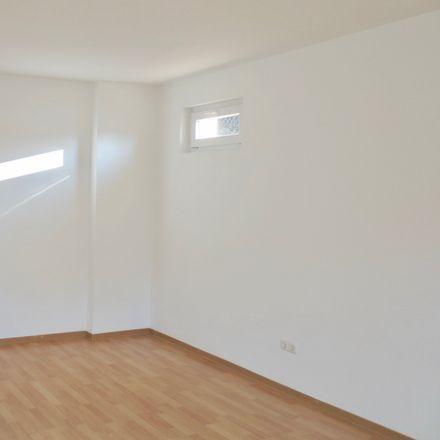 Rent this 1 bed apartment on 65527 Niedernhausen