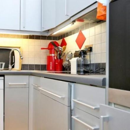Rent this 2 bed apartment on Royal Park Hotel in 3-5 Westbourne Terrace, London W2 3UL