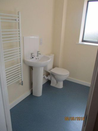 Rent this 2 bed apartment on North Way in North Kesteven LN6 9XD, United Kingdom