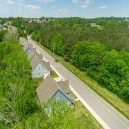 Rent this 3 bed condo on Bill Reed Road in Collegedale, TN 37363