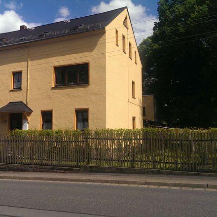 Rent this 3 bed loft on Hartmannsdorf in SAXONY, DE