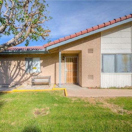 Rent this 2 bed townhouse on 1281 Paseo Dorado in Fullerton, CA 92833