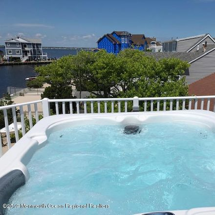 Rent this 5 bed house on 13 6th Terrace in Toms River, NJ 08751