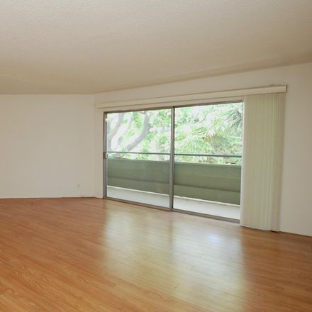 Rent this 2 bed apartment on 10122 Palms Blvd in Los Angeles, CA 90034
