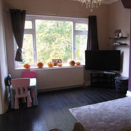 Rent this 2 bed house on Northumberland Road in Linford SS17 0PU, United Kingdom