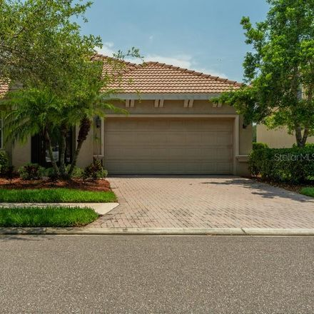 Rent this 3 bed house on River Enclave Ct in Bradenton, FL
