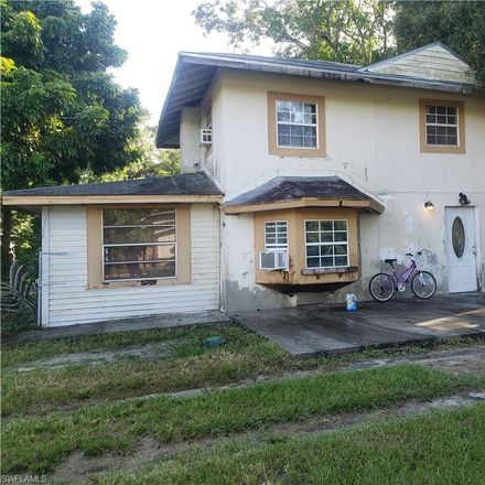 Rent this 3 bed house on 4466 Armeda Avenue in Fort Myers, FL 33905