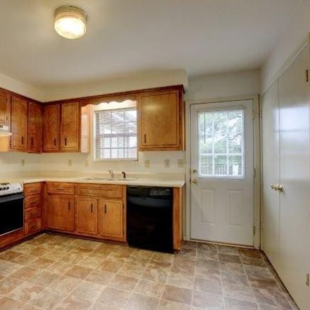 Rent this 2 bed condo on 1601 Minglewood Drive in Clarksville, TN 37042