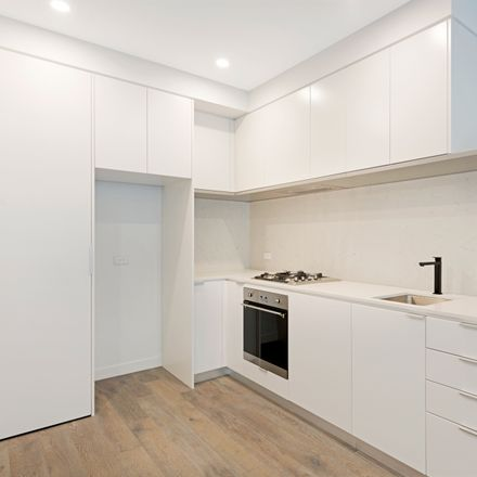 Rent this 2 bed apartment on G02/67B Poath Road