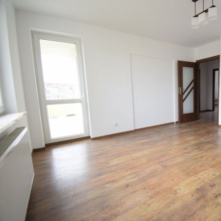 Rent this 2 bed apartment on Dziewanny 7 in 20-539 Lublin, Poland