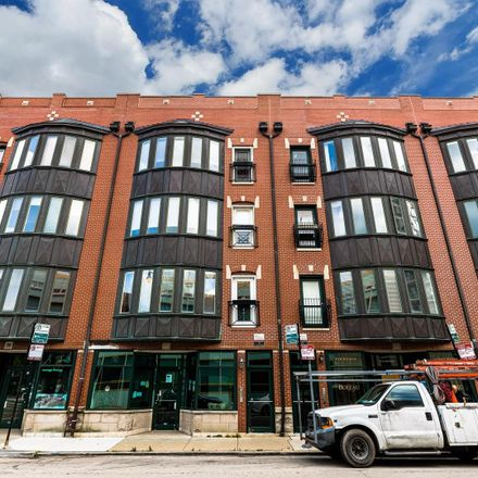 Rent this 2 bed condo on 77 East 16th Street in Chicago, IL 60616