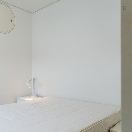 Rent this 0 bed apartment on Rua de Dionísio Santos Silva in 4200-135 Paranhos, Portugal