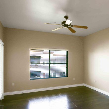 Rent this 1 bed apartment on E Deer Valley Dr in Phoenix, AZ