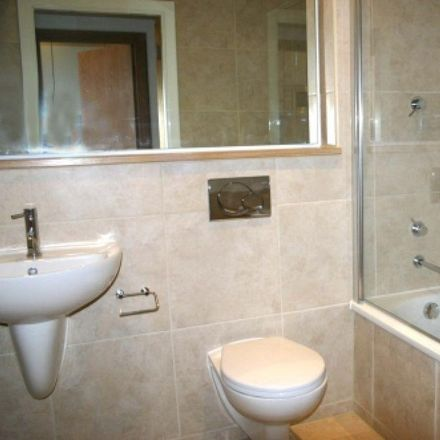 Rent this 1 bed apartment on East Street in Leeds LS9 8EE, United Kingdom