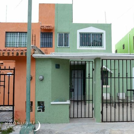 Rent this 2 bed house on Cancún in Gran Santa Fe I, QUINTANA ROO