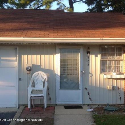 Rent this 2 bed apartment on 658 Plymouth Drive in Lakewood, NJ 08701