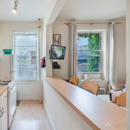 Rent this 1 bed condo on 51 Morton Street in New York, NY 10014