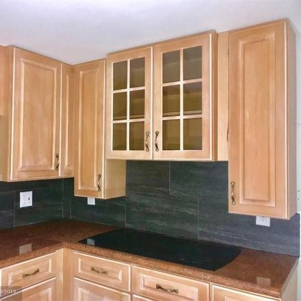 Rent this 2 bed condo on Crescent Circle in Lake Park, FL 33403